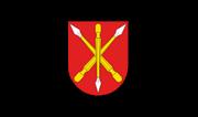 Urząd Miasta Kraśnik